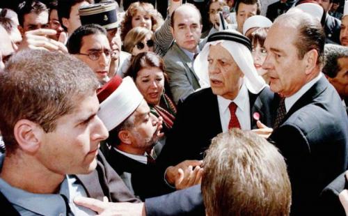 politique, proche orient, politique arabe, france, amaury watremez, islam