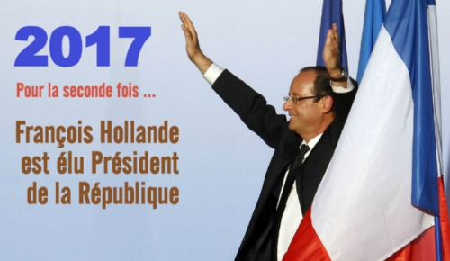 François Hollande, 2017, politique, marine le pen, société, politique, amaury watremez