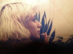 myriam1992.jpg
