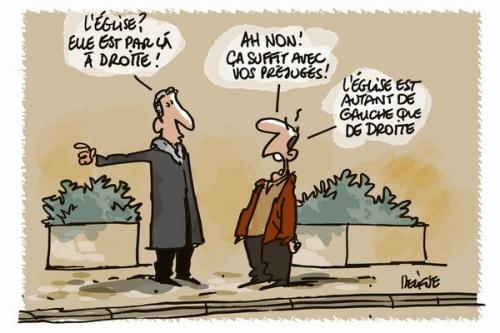 politique, vote catholique, sens commun, LR, FN, jean-frédéric poisson, François Fillon, amaury watremez