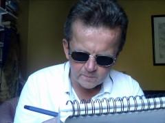 société,net,blog,écriture,politique