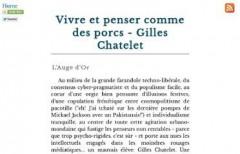 politique, société, hypocrisie, France, amaury watremez