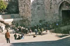 jerusalem-33-porte-de-damas.jpg