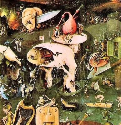 La Vision de l'Enfer, de Jérôme Bosch (détail).jpg