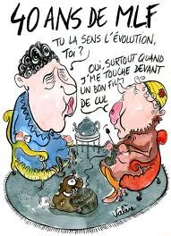 politique, sarkozy, hollande, militants