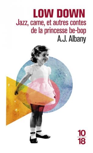 littérature, cinéma, société, amérique, amy joe albany, amaury watremez