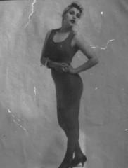 Myriam19922.jpg