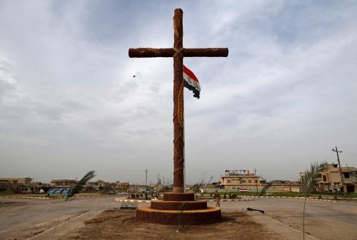 Eglise, société, politique, terre sainte, jérusalem, volontariat, amaury watremez, hypocrisie
