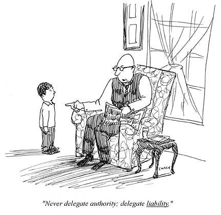 delegate-authority.jpg