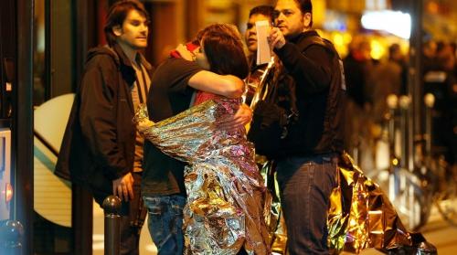 politique,société,ps,islam,attentats de paris,amaury watremez