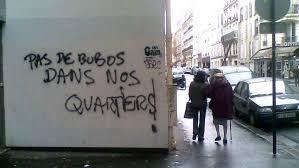 politique, bobos, bourgeois pédagogues, société, stéréotypes, amaury watremez