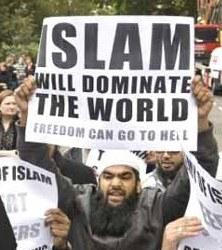 politique, fanatisme, islam, société, Daesh, amaury watremez