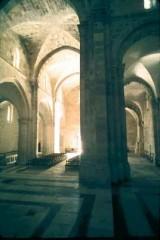 église-saint-anne-68.jpg