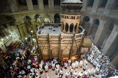 société, politique, christianisme, amaury watremez, pâques