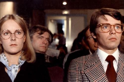 et-la-tendresse-bordel-28-02-1979-17-g.jpg