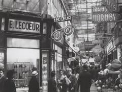 littérature, musique, société, Gainsbourg, musique