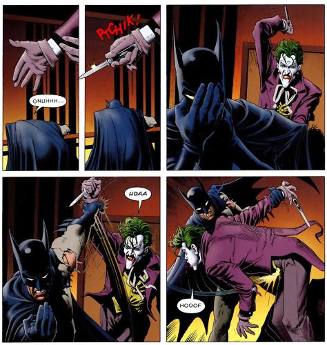 comic book, bande dessinée, société, Stan Lee, amaury watremez